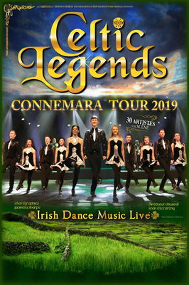 illustration-celtic-legends-connemara-tour-2019_1-1525268332.jpg