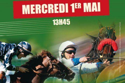 course 1er mai.JPG