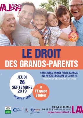 A5 GP parents droits VF 2019.jpg