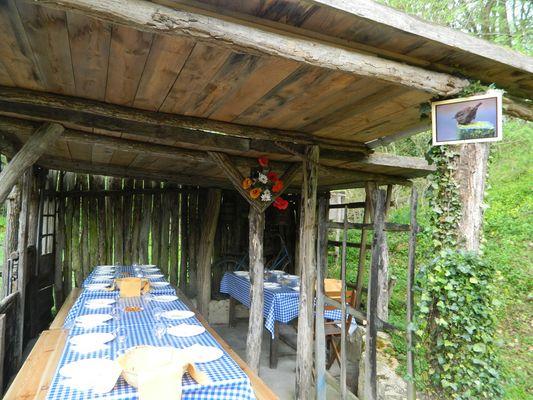 Vallée troglodytique des Goupillères Restauration.jpg