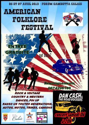 American Folklore Festival 6 et 7 avril.jpg