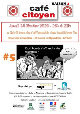 14.02.2019 Café Citoyen  Est-il bon de s'affranchir des traditions.jpg