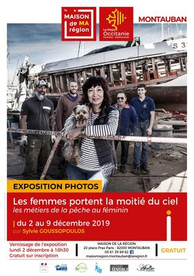 pf_affiche_mdr_montauban_expo_photo.jpg