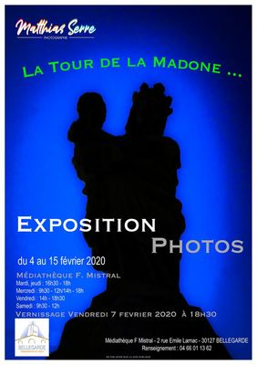 affiche_Expo.222jpg.jpg