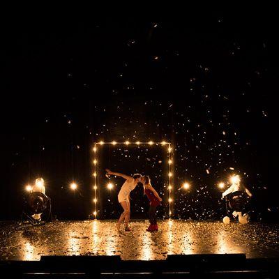 Théâtre Arlequin poli per l'amour grand théâtre de Calais mercredi 27 mai 2020.jpg