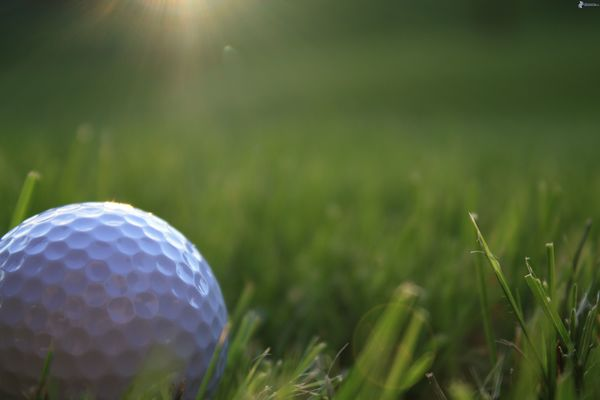 balle-de-golf,-lherbe-179660.jpg