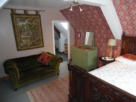 Chambres_Hotes_Pulford_Lanvenegen (6).JPG
