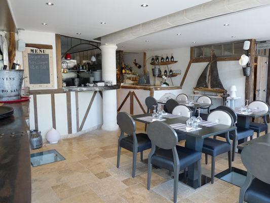 restaurant-ilhadosal-iledere-lacouarde-9_.JPG