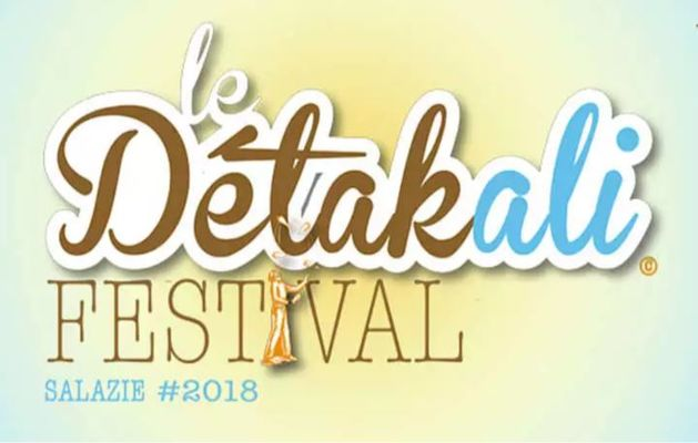 festival détakali 2018.JPG
