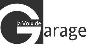 cropped-Logo-300x150-1-1.jpg