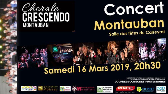 16.03.19 concert chorale crescendo.jpg