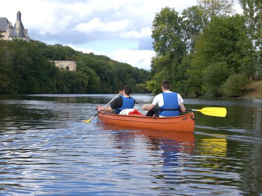 La Fourmy Canoe.jpg