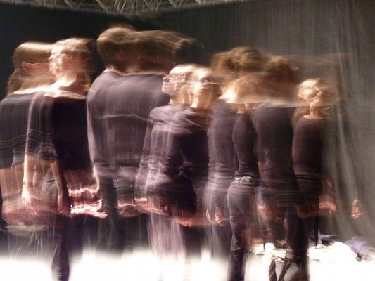 170601-theatredubocage-ateliers(3).JPG