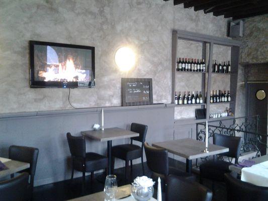 Le Cercle - Valenciennes -  Restaurant - Intérieur (3) - 2018.jpg