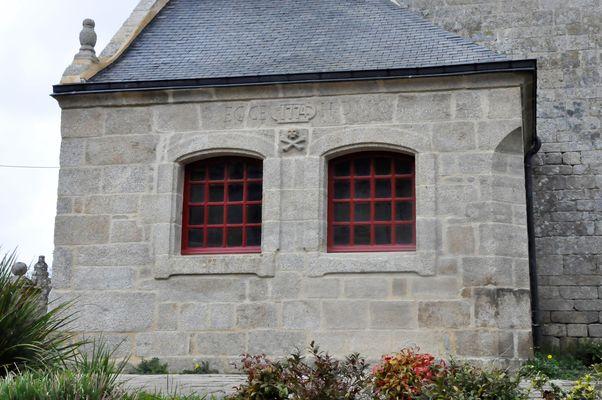 église saint-brevin - Berné.JPG