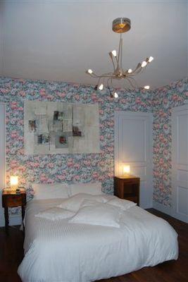 Chambre double.JPG