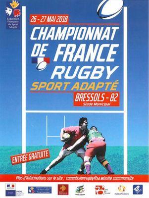 26 et 27.05.2018 Championnat rugby adapté.JPG