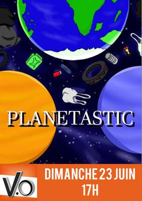 23.06.2019 Planetastic.jpg