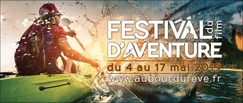festival du film d'aventure.jpg