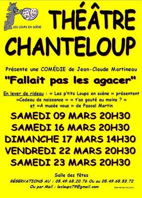 190309-chanteloup-theatre.jpg