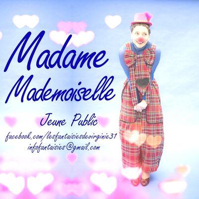 15.03.20 madame mademoiselle.jpg