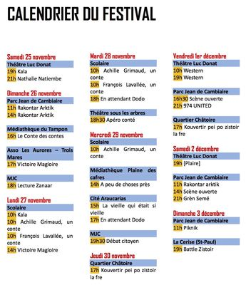 calendrier festival LABEL PAROL.jpg