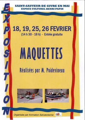 170218_st sauveur_expo_maquettes.jpg