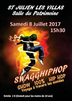 8 juillet SHOW HIP POP 2017.jpg