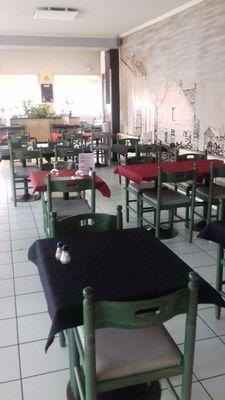 La Crespinette - Crespin -  Restaurant - Salle (1) - 2018.jpg