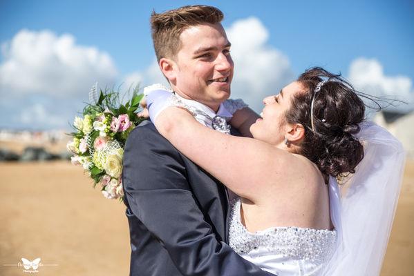 victoria-facella-photographie-mariage-flore-sylver-chatelaillon-525.jpg