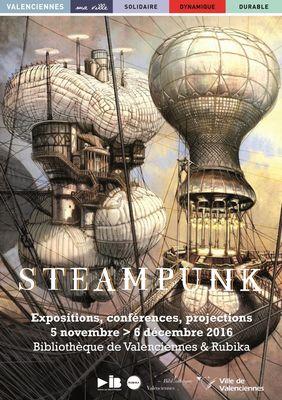 steampunk-valenciennes-tourisme.jpg