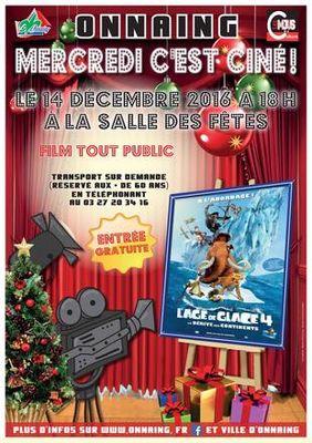 mercredi-cine-onnaing-valenciennes-tourisme.jpg