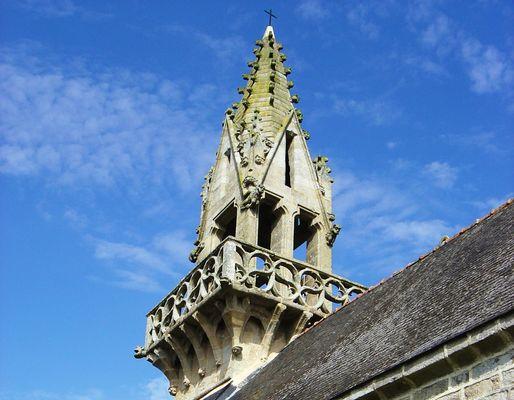 chapelle St-Yves - Lignol - crédit photo OTPRM (5) - Copie.JPG