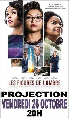 Affiche projection de film Bellegarde.jpg