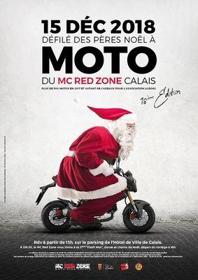 18eme Défilé Des Pères Noël En Moto  15 décembre.jpg