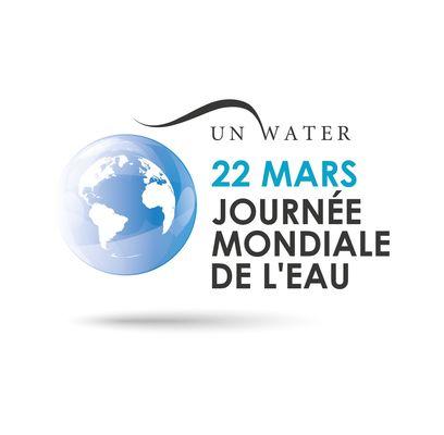 Journee_moniale_de_l_eau (3).jpg