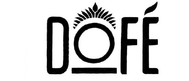 festival dofé.jpg