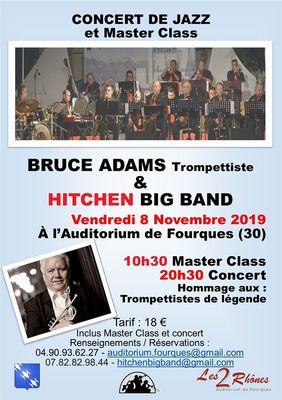 Affiche Concert de Jazz à Fourques le 8 novmebre.jpg
