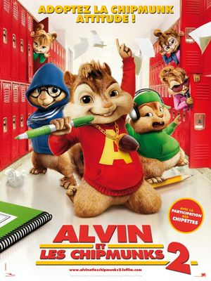 2018.12.31_alvin_chipmunks_2.jpg