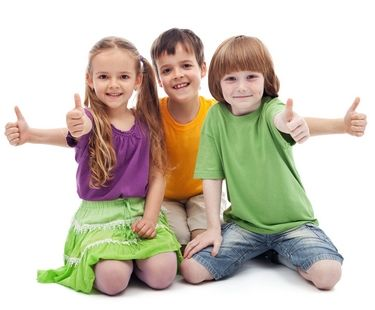 Enfants © Ilike - Fotolia.jpg