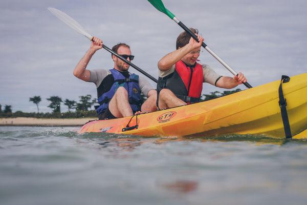 kayak loix.jpg
