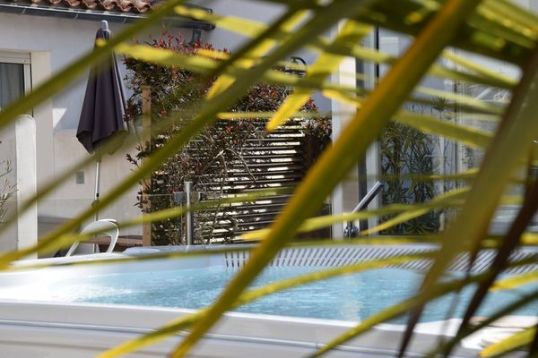 Résidence ANDREA  île de Ré le Mas Rétais et Villa luxe Andréa 05.jpg