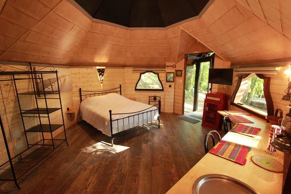 wood nature- a cachou chambre 2.JPG