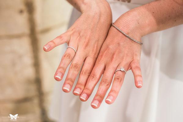 victoria-facella-photographie-photographe-mariage-chic-elegant-sobre-lumineux-épuré-naturel-pastel-la-rochelle-angoulins-carre1705-17-ilederé-ile-de-re-poitou-charente-martime-221.jpg
