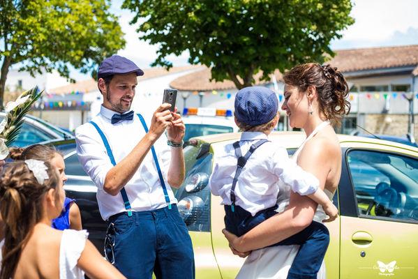 victoria-facella-photographie-photos-mariage-epoux-caroline-vincent-iledere-ile-de-ré-50.jpg