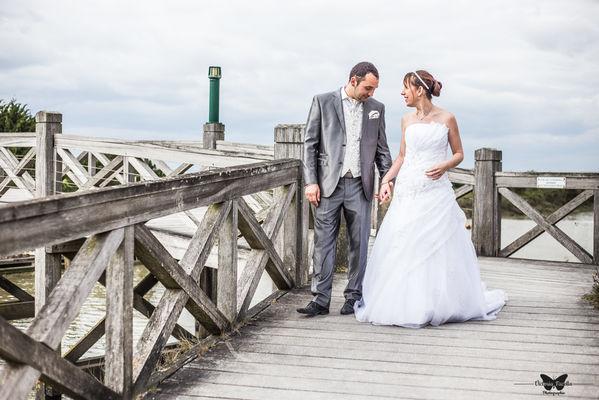 victoria-facella-photographie-photographe-mariage-chic-elegant-sobre-lumineux-épuré-naturel-pastel-la-rochelle—houmeau-nieul-sur-mer-17-ilederé-ile-de-re-poitou-charente-martime-70.jpg