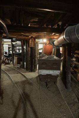 Musée mine Noeux.jpg
