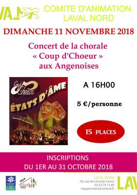 11.11.18 COUP D'CHOEUR(2).jpg