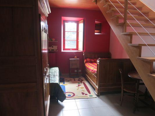 la-foret-sur-sevre-gite-le-bissut-chambre6.jpg