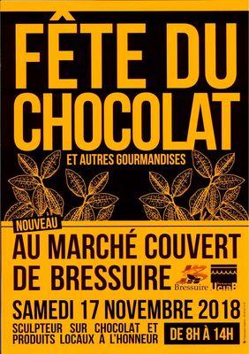 181117-bressuire-salon-chocolat-uciab.jpg